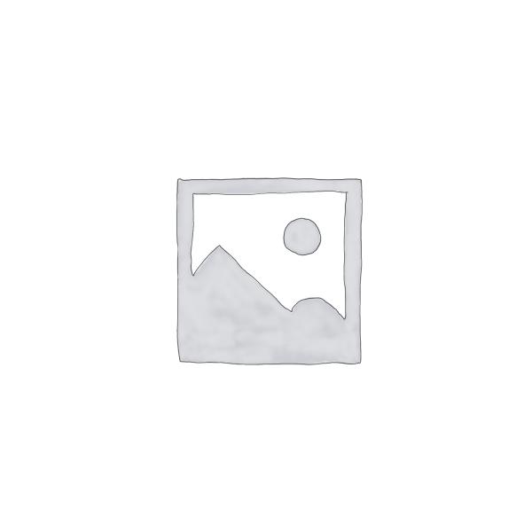 woocommerce-placeholder-600x600