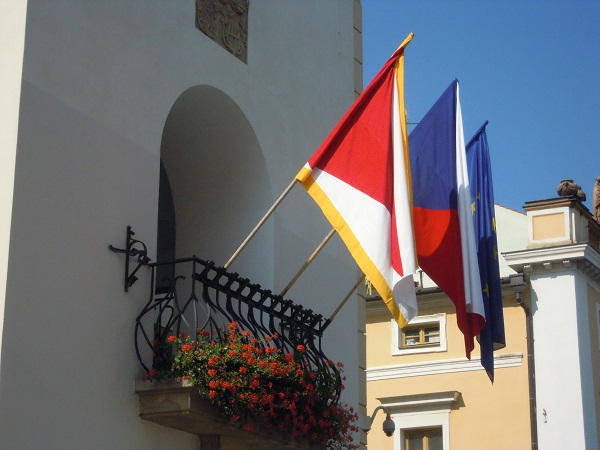vlajky-011